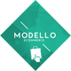 Modello - Responsive Fashion Prestashop theme - ThemeForest Item for Sale