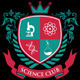 Academic Shirt Design for Science Club - GraphicRiver Item for Sale