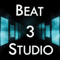 beat3studio