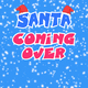Santa Coming Over - AudioJungle Item for Sale