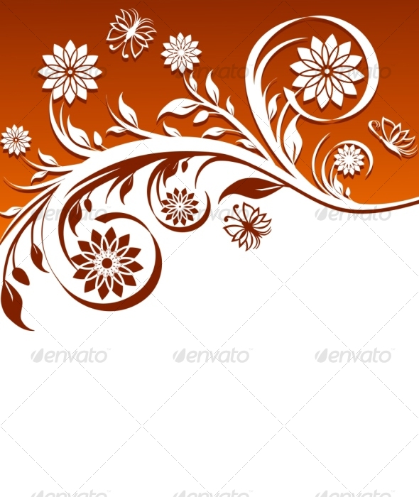 download floral ornament undangan fixride com download floral ornament undangan