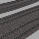 Double Rail Line - 3DOcean Item for Sale