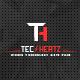 Tech-hertz