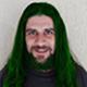 Eu_cabelo_verde