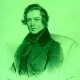 Fantasy Pieces for Clarinet and Piano mvnt. 1 - Schumann