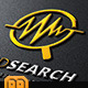 Sound Search - GraphicRiver Item for Sale