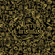 Merry Christmas Text - GraphicRiver Item for Sale