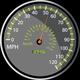 Speedometer Pro - CodeCanyon Item for Sale