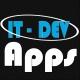 ITDevApps