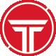 TitaniaWD