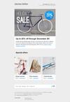 Gb_storesletter_items.__thumbnail