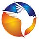 Bird Logo - GraphicRiver Item for Sale