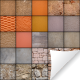 Stone Textures 1 - GraphicRiver Item for Sale