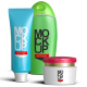 20 Cosmetic Packaging Mockups - GraphicRiver Item for Sale