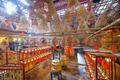 Man Mo Temple of Hong Kong - PhotoDune Item for Sale