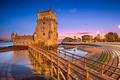 Belem Tower of Lisbon - PhotoDune Item for Sale