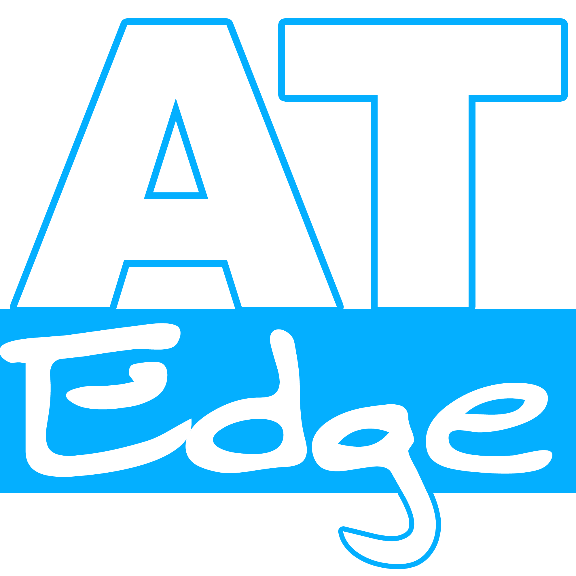 ATEdge