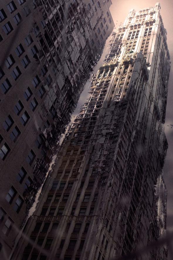 TutsPlus Demolition Made Easy in Photoshop 117839