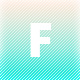 fuchs_at_envato