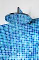 Modern Head Shower - PhotoDune Item for Sale