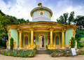 China House of Potsdam, Germany - PhotoDune Item for Sale