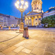 Gendarmenmarkt of Berlin - PhotoDune Item for Sale