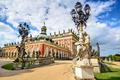 Potsdam Germany - PhotoDune Item for Sale