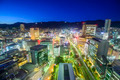 Kobe, Japan - PhotoDune Item for Sale