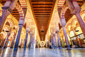 Mosque-Cathedral of Cordoba, Spain - PhotoDune Item for Sale