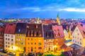 Nuremberg, Germany - PhotoDune Item for Sale