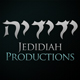 JedidiahProductions