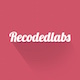 Recodedlabs