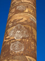 The Astoria Column in Astoria Oregon USA - PhotoDune Item for Sale