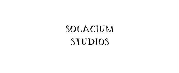 SolaciumStudios