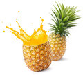 pineapple juice - PhotoDune Item for Sale