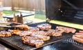 BBQ Lamb - PhotoDune Item for Sale