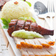 Delicious Chinese roasted pork - PhotoDune Item for Sale