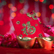 Chinese new year deco - PhotoDune Item for Sale