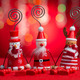 Christmas deco - PhotoDune Item for Sale