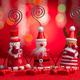 Christmas deco - PhotoDune Item for Sale