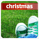 Christmas Hits Pack - AudioJungle Item for Sale