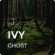 Ivy - Responsive Masonry Ghost Theme - ThemeForest Item for Sale