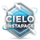 Cielo - Instapage  - ThemeForest Item for Sale