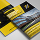Bifold Brochure 16 : Creative Business - GraphicRiver Item for Sale