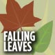 Falling leaves - ActiveDen Item for Sale