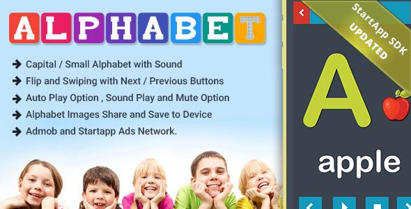 [Image: alphabet_update.jpg]