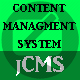 jCMS - The Powerful Content Managment System - CodeCanyon Item for Sale