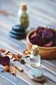 Aromatherapy - PhotoDune Item for Sale