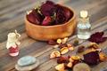 Perfumery - PhotoDune Item for Sale