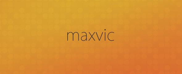 maxvic